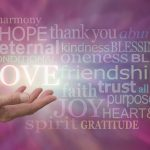 Christian Charity – Selfless Giving And Love In The Bible